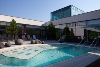linsberg asia_therme7